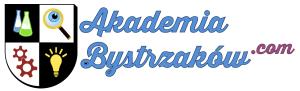 Akademia Bystrzakow logo