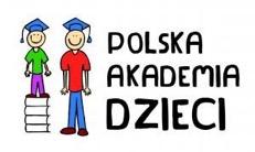 polska-akademia-dzieci
