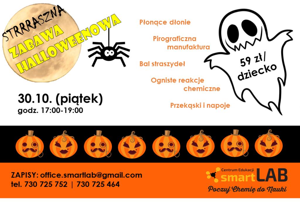Halloween 2020 1024x709